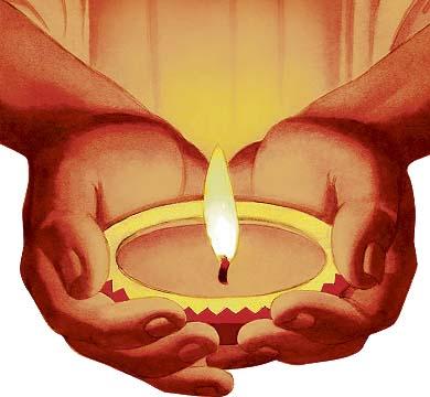 PALABRA DE DIOS -Luz para tu vida. 09espir02E001_MED