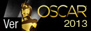 Nominados a la entrega de los Premios Oscar 2013.