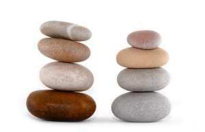 piedras volc nicas y sus efectos relajantes noticias de On piedras relajantes