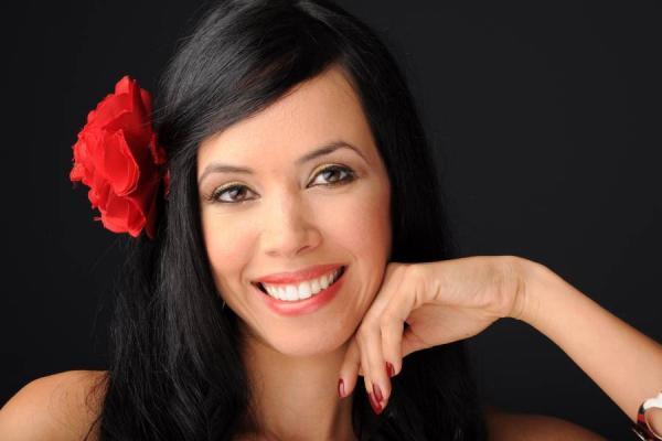 Maria Alejandra Diaz