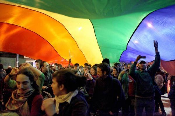 servicios sexuales santiago fiesta gay