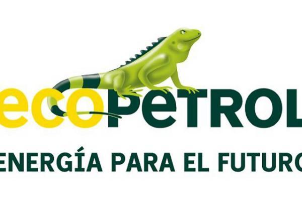 Ecopetrol por primera vez entre las 500 empresas m s for Banco santander mas cercano a mi ubicacion