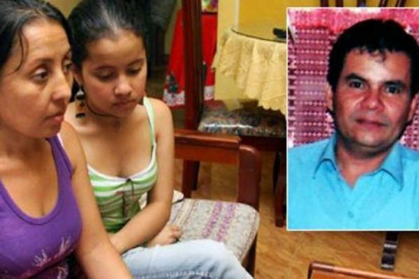 Un Caleño Fue Condenado A Muerte En China