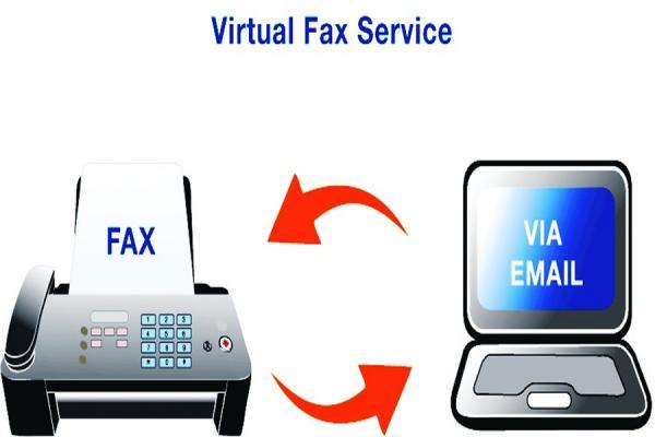 El fax un esp cimen tecnol gico que se rehusa a for Bankia particulares oficina internet entrar