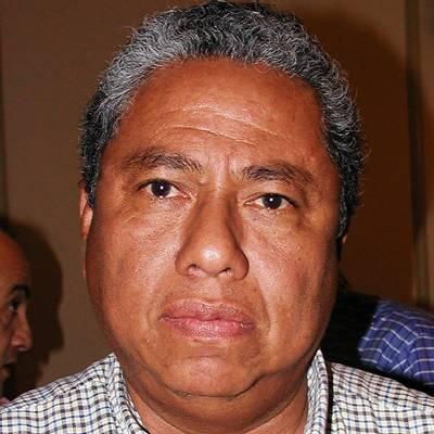 José Aristides Andrade