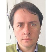 Columnista: Andrés Mejía