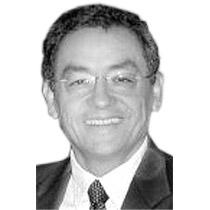 Columnista: Bernardo Useche