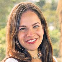Columnista: Diana Giraldo