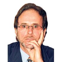 Columnista: Donaldo Ortiz Latorre