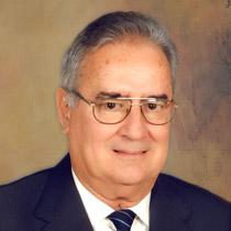 Columnista: Eduardo Parra Gómez