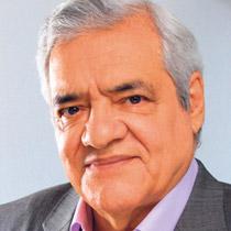 Columnista: Eduardo Pilonieta Pinilla