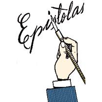 Columnista: Epistolas Laicas