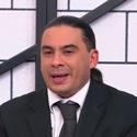 Columnista: Francisco Bernate Ochoa