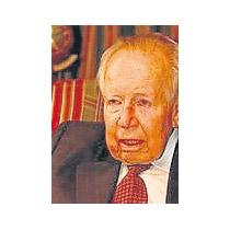 Columnista: General Alvaro Valencia