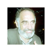 Columnista: Hernando Gomez Buendia