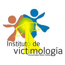 Columnista: Instituto De Victimología Usta