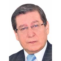 Columnista: Jorge Eliecer Díaz Wilches