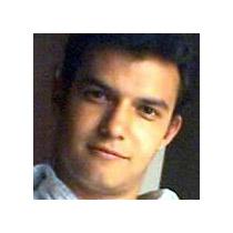 Columnista: José Manuel Acevedo