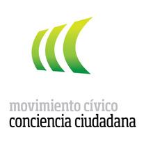 Columnista: Movimiento Cívico Conciencia Ciudadana