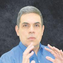 Columnista: Oscar Mendoza