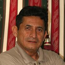 Columnista: Padre Jorge Eliecer Garcia