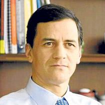 Columnista: Rafael Nieto Loaiza
