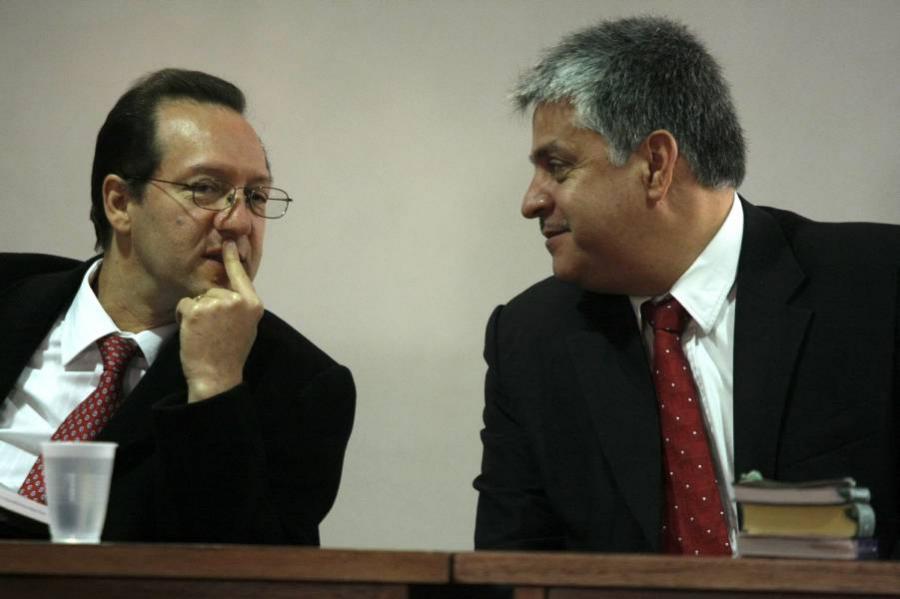 Exdirectora del IDU no se presentó a testificar en proceso contra Iván Moreno Rojas