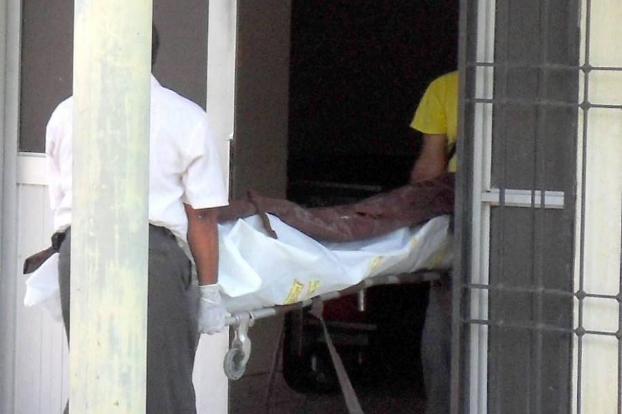 Capturan a cuatro personas por crimen de exalcalde de Aguachica