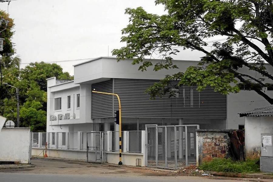 Los usuarios de la UAO no han podido estrenar su nueva sede