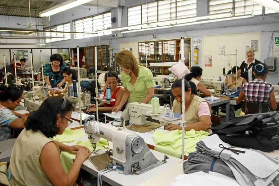 La UAO y el Sena iniciarán los cursos de confecciones