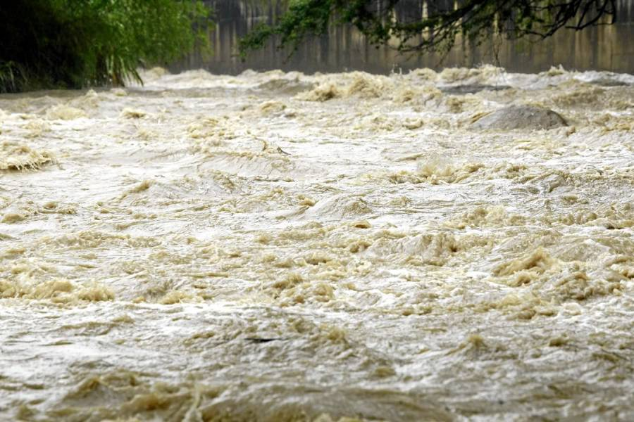 AUX denunció falsedad en declaraciones de la SSI sobre presunta contaminación de aguas