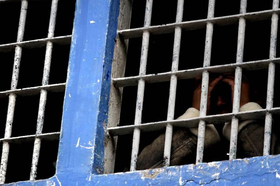 Cuando la Justicia falla y lleva a prisión a un inocente
