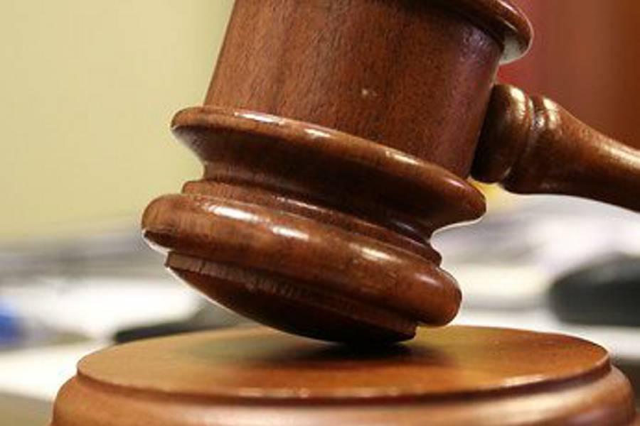 Corte Suprema investigará al representante Gustavo Puentes por caso DNE