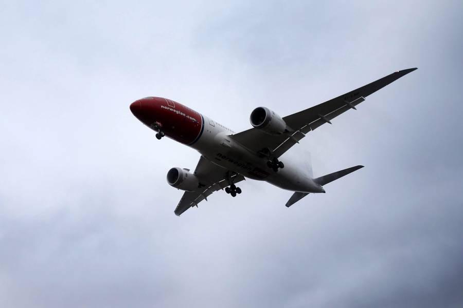 Desaparición de avión de Malaysia Airlines,