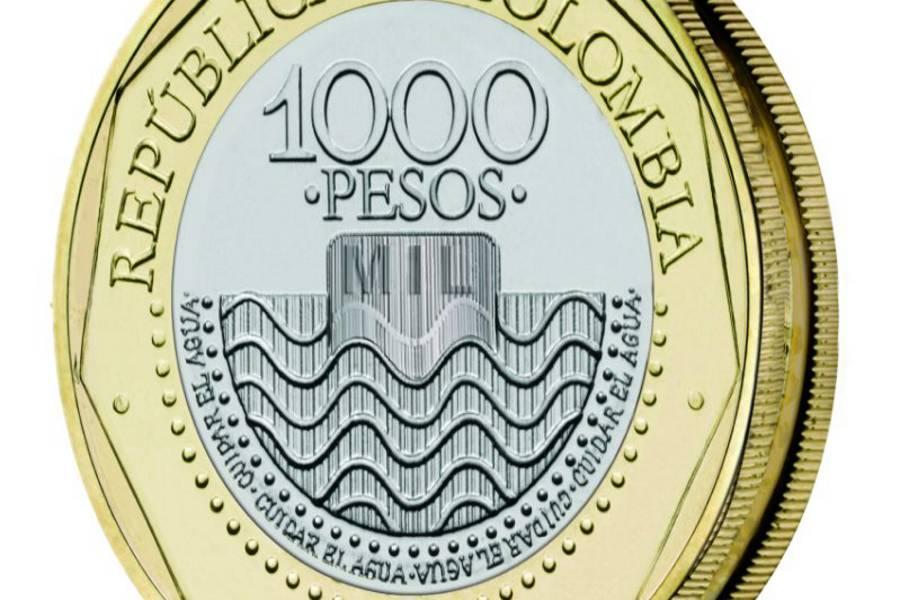 ¿Cómo saber si una moneda es falsa?
