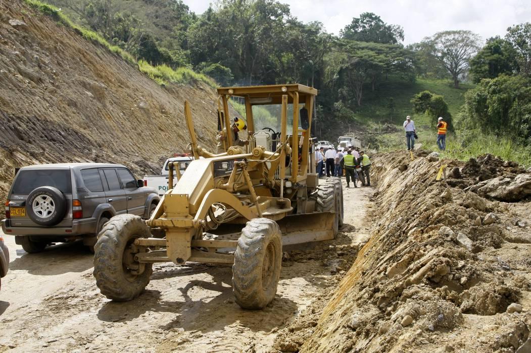SSI insiste en que no se concesione falla geológica