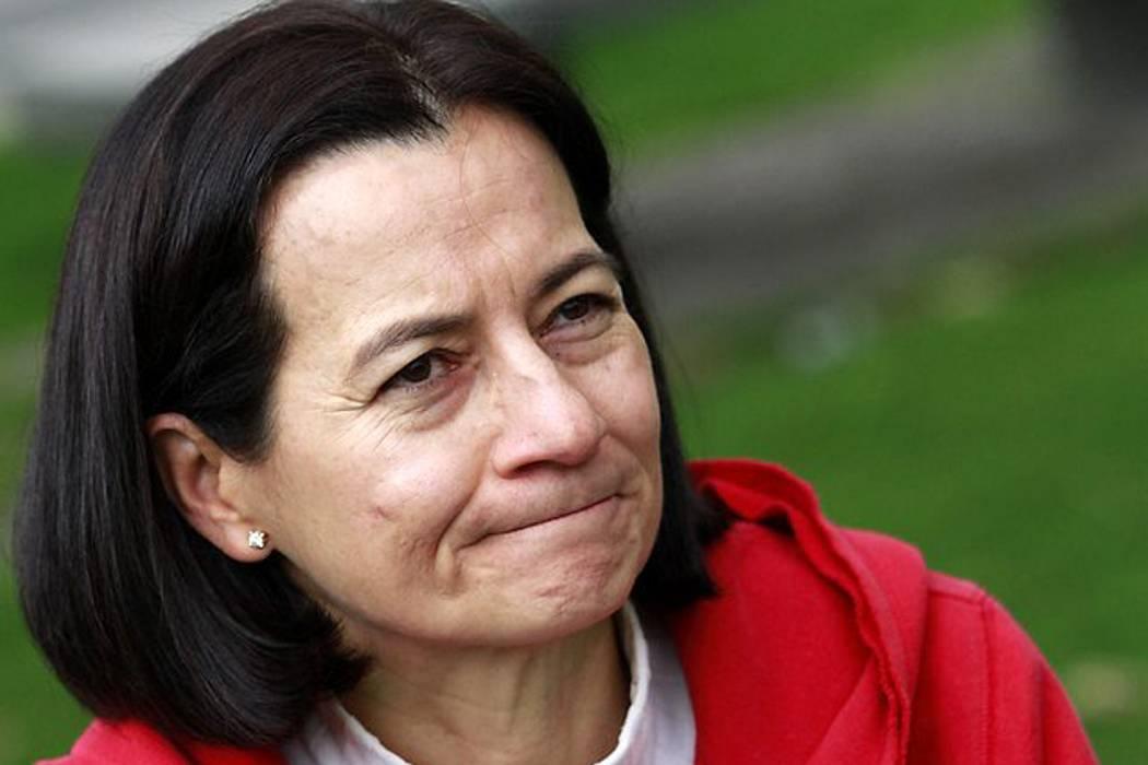 Las declaraciones de las Farc sobre Clara Rojas fueron inoportunas