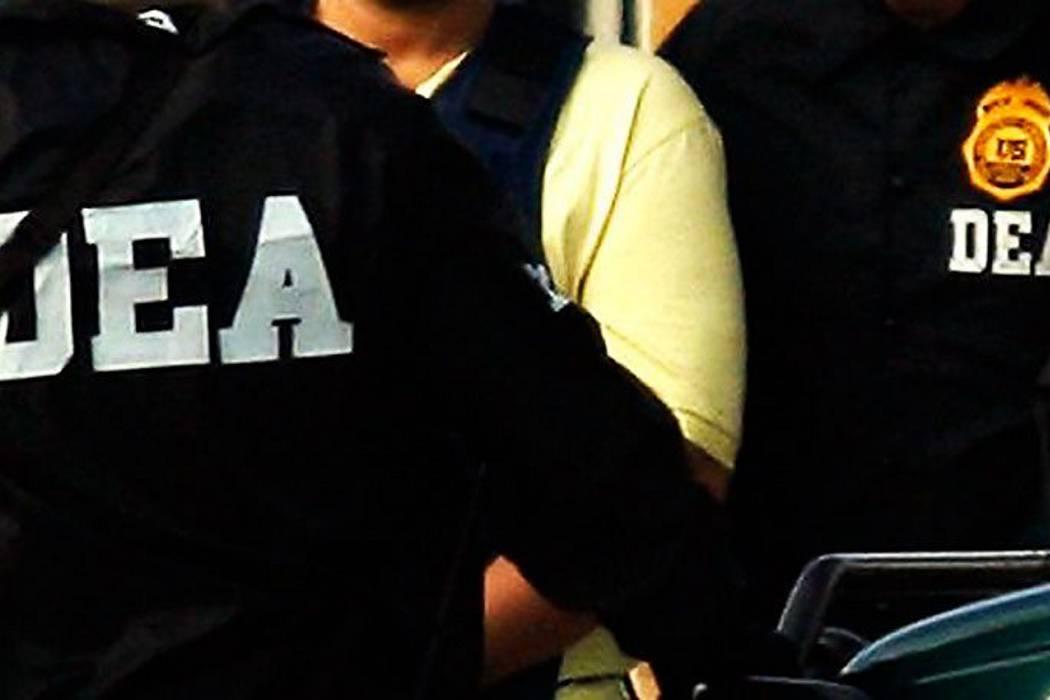 Expolicias colombianos develaron los escándalos sexuales de agentes de la DEA