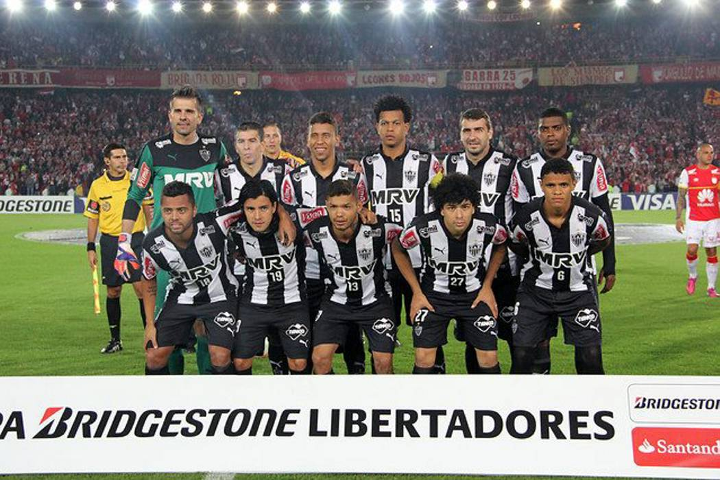 Sherman Cárdenas se adapta a Brasil
