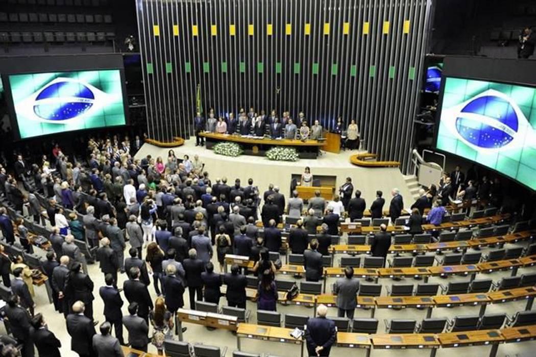 Senadores exigen que Brasil denuncie a Venezuela en el Mercosur y la Unasur
