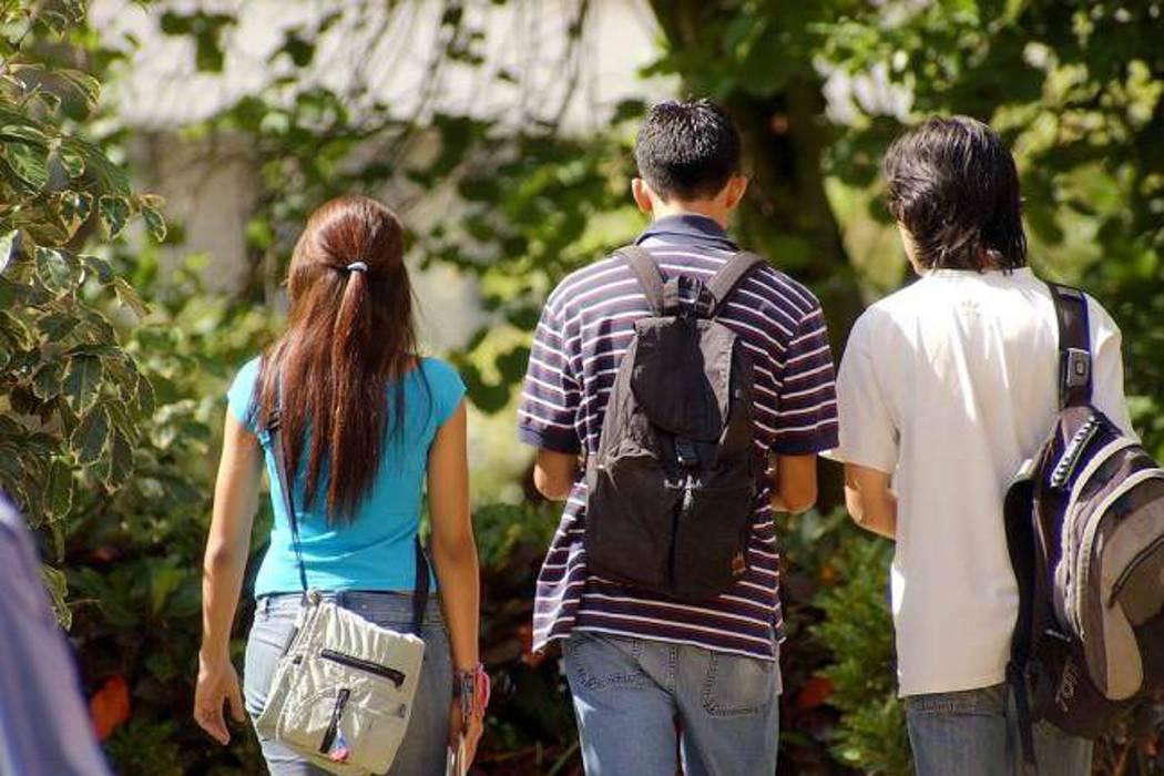61 estudiantes de Santander, entre los nuevos becarios de Colfuturo