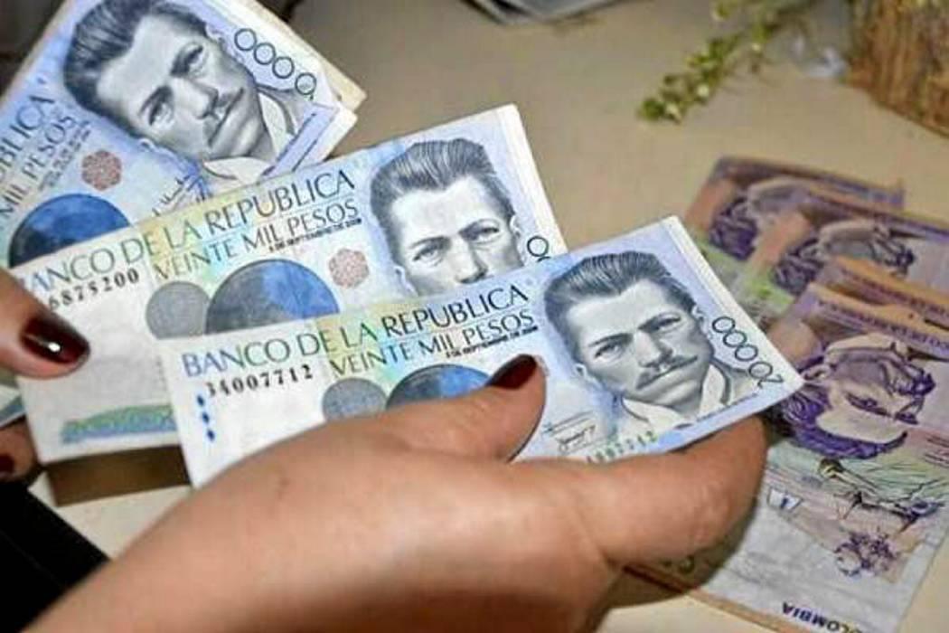 Colfuturo ofrece opciones para pagar deudas de afectados por el dólar