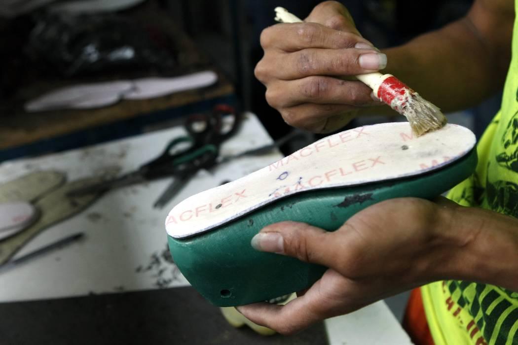 Cerca de 500 empresas emplean a desmovilizados en Colombia