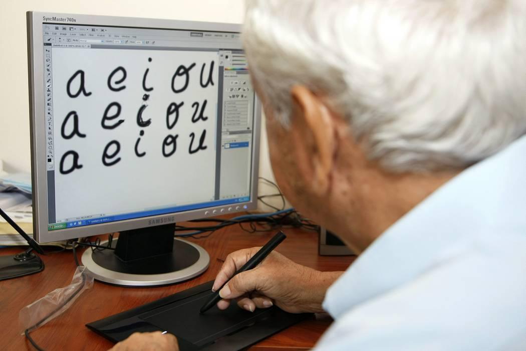 Santander quiere estar libre de analfabetismo