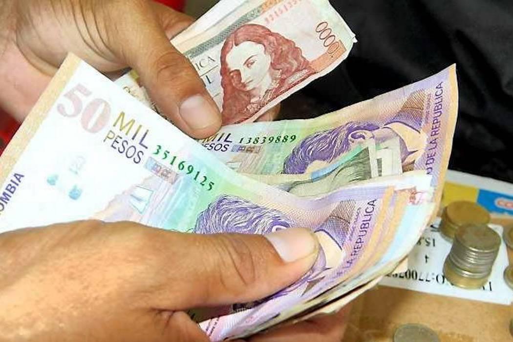 Sindicatos se la juegan por un salario mínimo de $708.785 para 2016