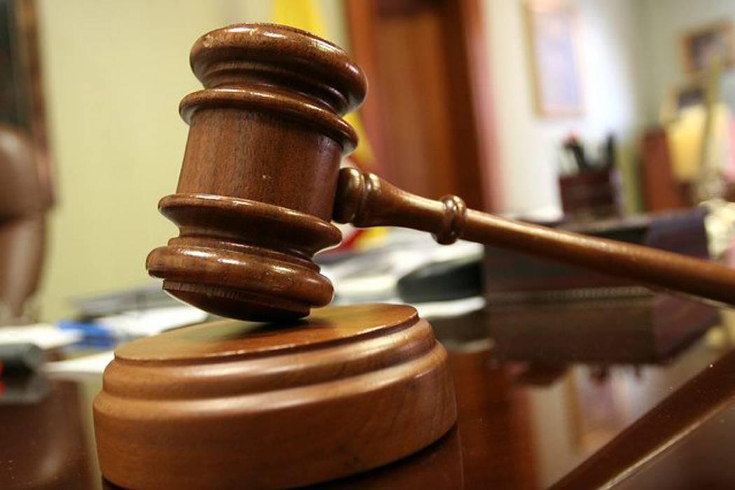 Homicidio de periodista Nelson Carvajal pasa a la Corte Interamericana