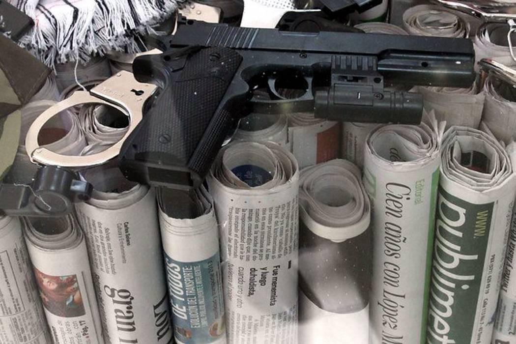 La Cidh condena asesinato de periodista en Colombia