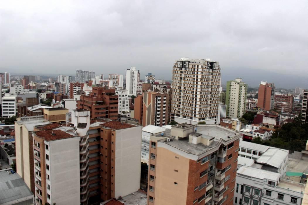 ¿Por qué es Bucaramanga una ciudad próspera, según el Banco Mundial?