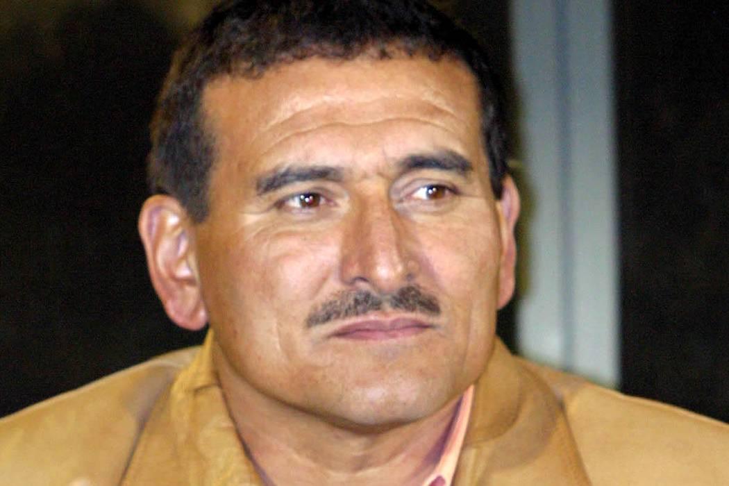 Exentrenador del Atlético Bucaramanga es el nuevo director técnico del Cúcuta Deportivo