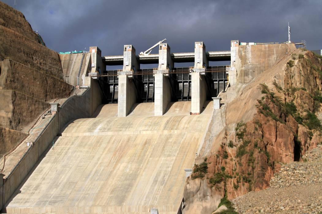 Minambiente asegura que afectación ambiental en El Quimbo no es grave